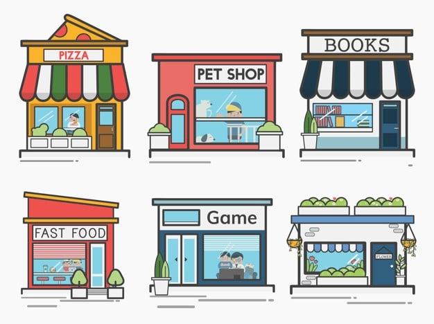 4 نکته برای افزایش سریع فروشروشهای افزایش فروش، بیشتر کردن فروش در اثر خاص