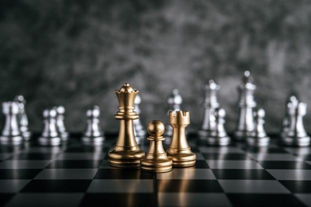 استراتژی افزایش فروش در اثر خاص