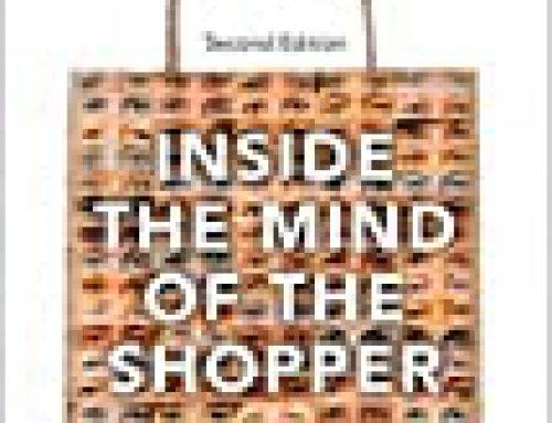 درون ذهن خریدار یا مشتری چه میگذرد؟
