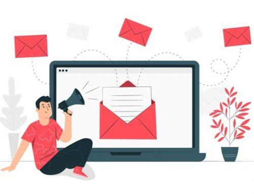 میخواهی بدانی زمان ارسال ایمیل چه موقعی باشد از همه بهتر است؟