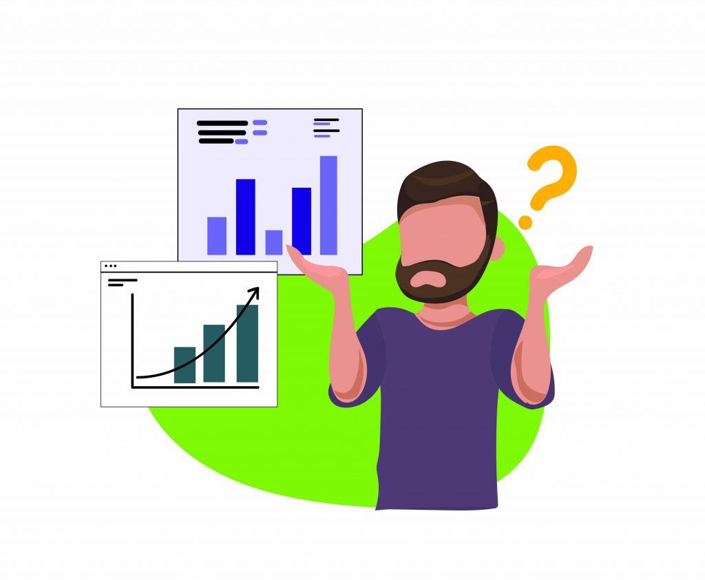 کسب و کار آنلاینم کی به درآمد میرسه؟