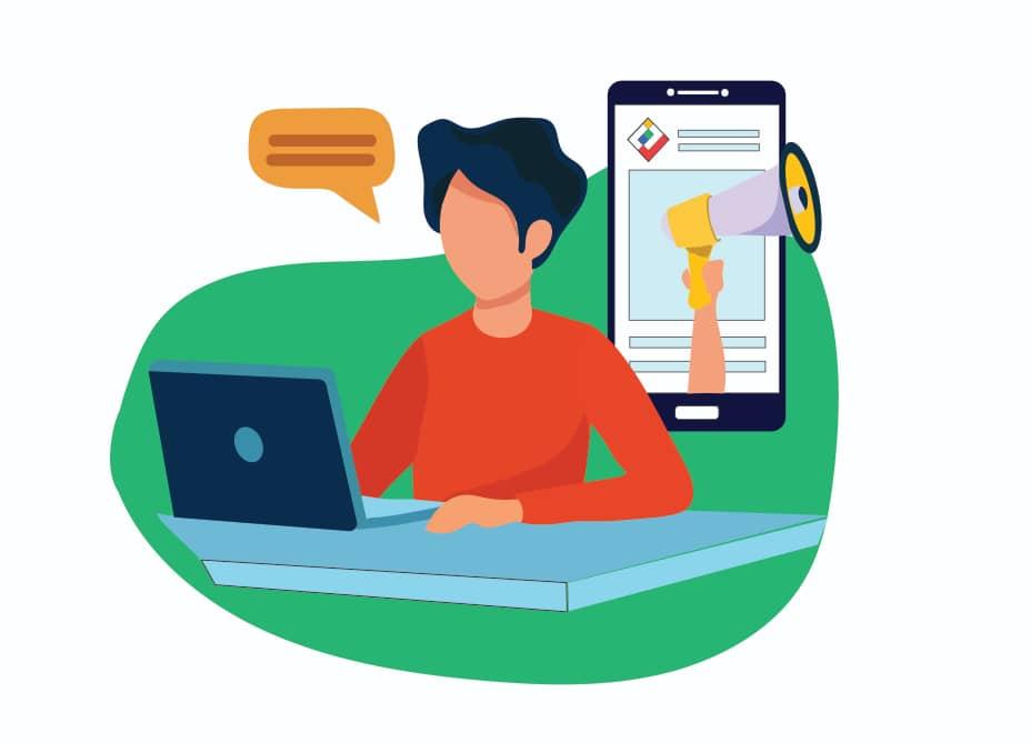سوالات شما در رابطه با بورس و کسب و کار اینترنتی