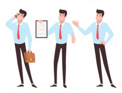 معیارهای یک فروشنده حرفه ای چه باید باشد تا یک درآمد پایدار داشته باشد؟