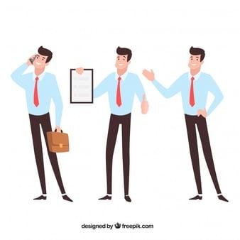 معیارهای یک فروشنده حرفه ای در اثر خاص