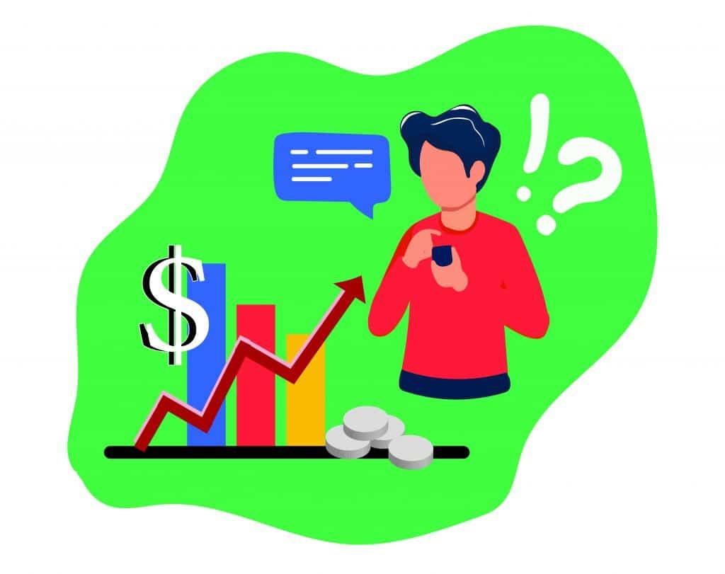 پیدا کردن ایده پولساز