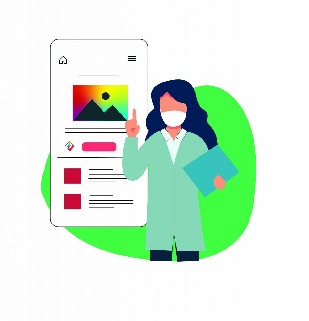 بازاریابی برای طب سنتی
