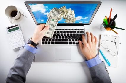9 پیشنهاد برای این که به میلیونر اینترنتی تبدیل شوید