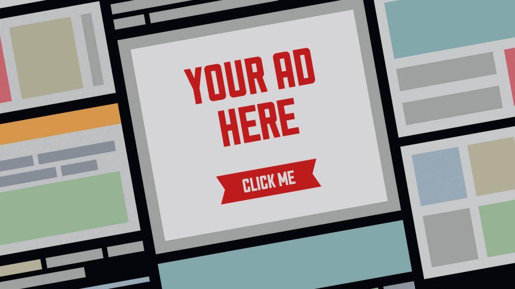 17 نکته طراحی بنر تبلیغاتی برای افزایش نرخ کیلیک